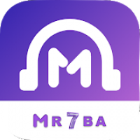Mr7ba - Group Voice Chat Room