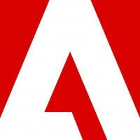 Adobe-plans-on-unveiling-a-new-mobile-Photoshop-app-in-October