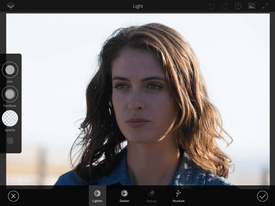 Adobe-will-introduce-a-new-mobile-Photoshop-app-in-October (1)