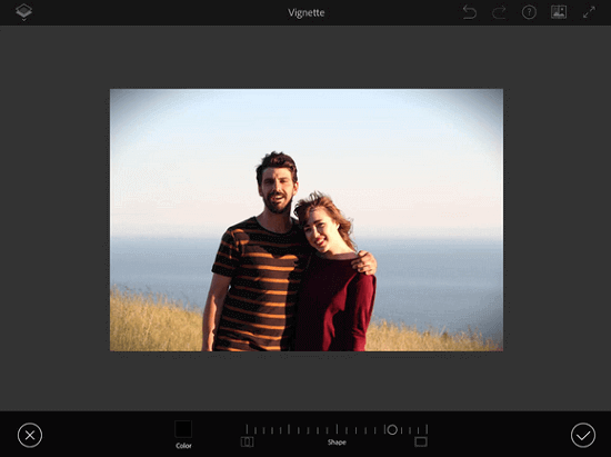 Adobe-will-introduce-a-new-mobile-Photoshop-app-in-October (3)