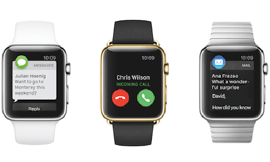 01-apple-watch-opt-small
