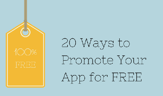 20-ways-to-promote-for-free1