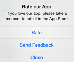 4-rate-our-app