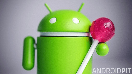 android-lollipop-bugdroid_teaser-w628