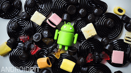 android-l-licorice_teaser01-w628