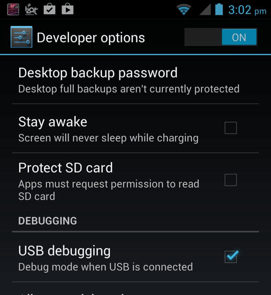 Enable_USB_debugging_Android