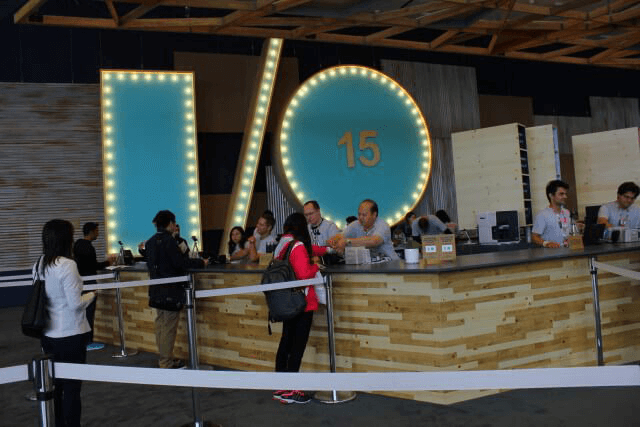 Google-IO-Registration-640x427