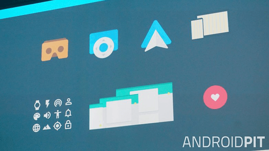 AndroidPIT-Google-I-O-2015-Material-Design-icon-examples-w782