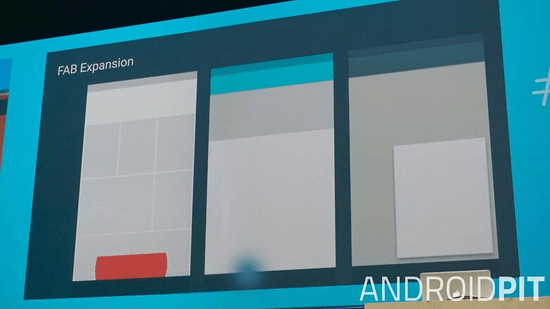 AndroidPIT-Google-I-O-2015-Material-Design-layouts-Floating-action-button-w782
