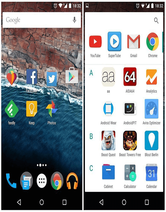 androidpit-nexus-5-android-m-screenshot-w782