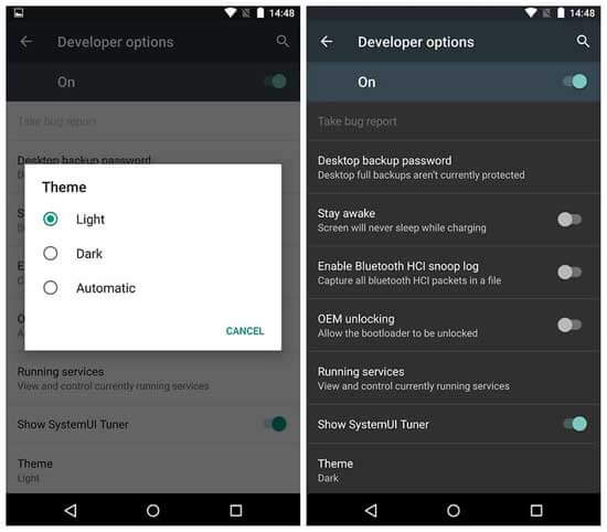 AndroidPIT-Android-M-preview-Light-Dark-theme-w782
