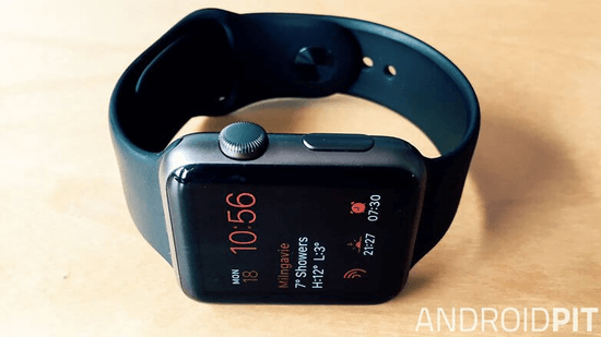 androidpit-apple-watch-03-w782
