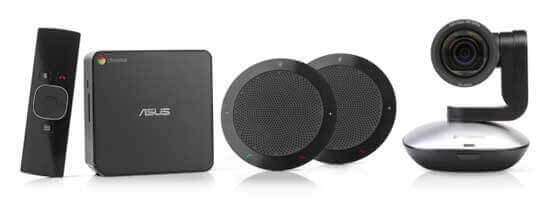 google_asus_chromebox_bundle_june_2015-630x235