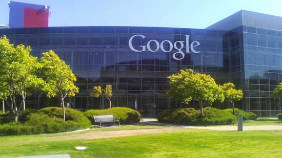 google-campus-building-1024x575