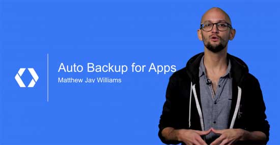 Android-M-Auto-Backup-for-Apps-640x331