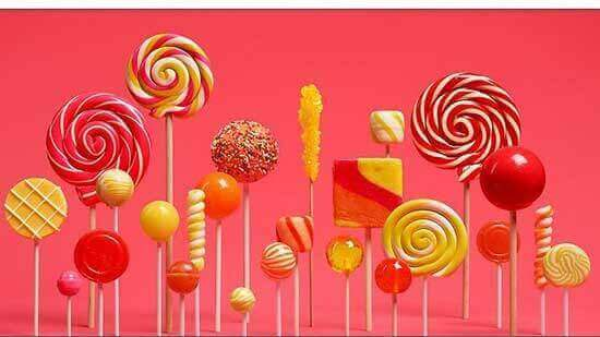 android-5-0-lollipop-w628