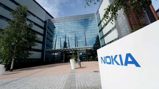 20150810150447-nokia-gearing-up-mobile-comeback