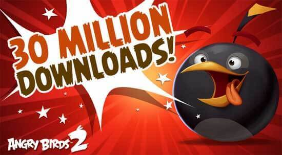 Angry-Birds-30-million-01