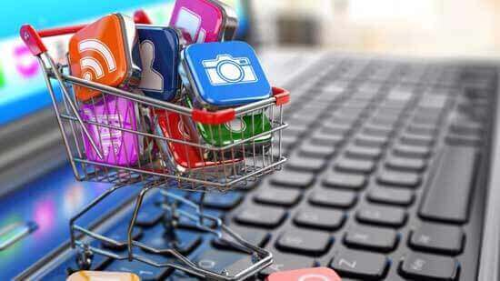 20150127160914-digital-marketing-app-shopping-cart