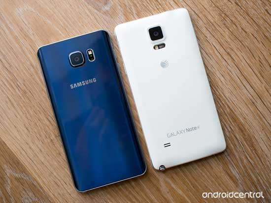 galaxy-note-5-blue-note-4-white-together