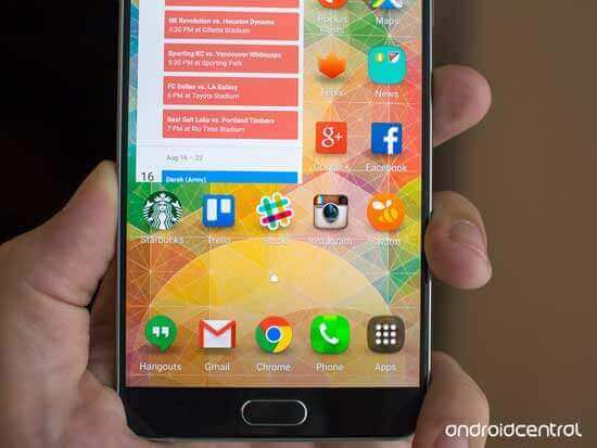 galaxy-note-5-dense-screen-launcher-closeup