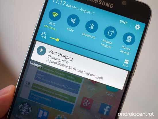 galaxy-note-5-quick-charge-notification