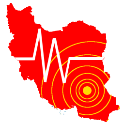 زلزله نگار