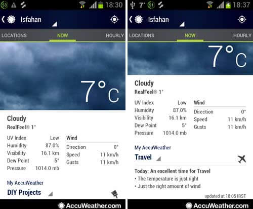 com.accuweather.android_1
