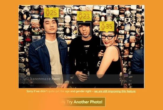 microsofts-howoldrobot-analyzes-photos-guess-your-age-is-accurate.w654 (1)