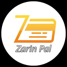 پرداخت اینترنتی با درگاه زرین پال